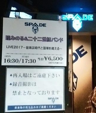 spade1.jpg